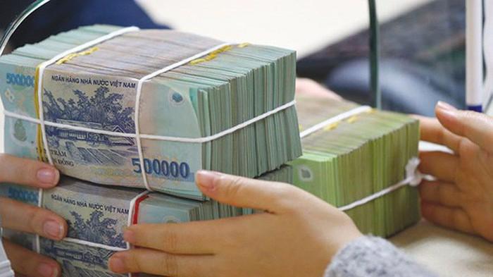 Chính phủ đề nghị điều chỉnh tiêu chí phân loại dự án quan trọng quốc gia từ mức vốn 10.000 tỷ lên 35.000 tỷ đồng