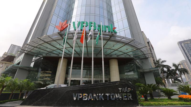 VPBank đã trở thành một trong số ít các ngân hàng hoàn tất xử lý dứt điểm nợ xấu còn tồn đọng tại VAMC tính đến thời điểm này.