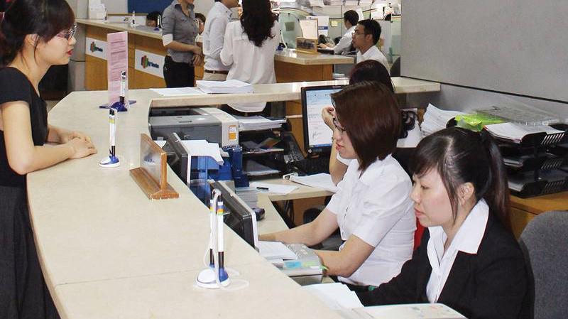 Trung bình, mỗi quản lý Trung tâm lưu ký chứng khoán Việt Nam nhận về gần 65 triệu đồng một tháng, tương ứng với 780 triệu đồng một năm.