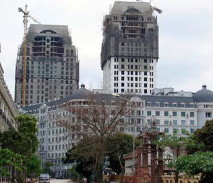 Theo thống kê của Cục Đầu tư nước ngoài, Bộ Kế hoạch và Đầu tư, trong 8 tháng 2008, nguồn vốn FDI vào Việt Nam tính gộp cả vốn đăng ký mới và đăng ký bổ sung đã đạt 47,2 tỷ USD.