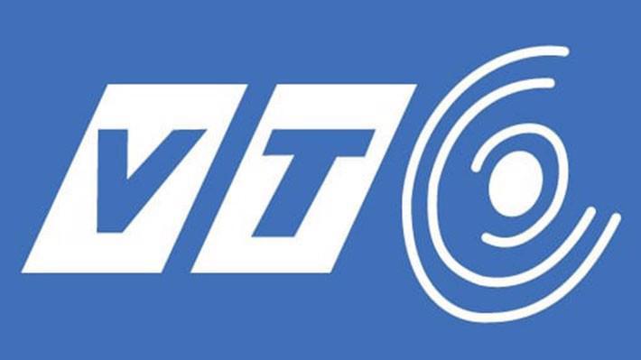 Có thể xem đây là một trong những thời điểm khó khăn nhất của Tổng công ty Truyền thông Đa phương tiện VTC.
