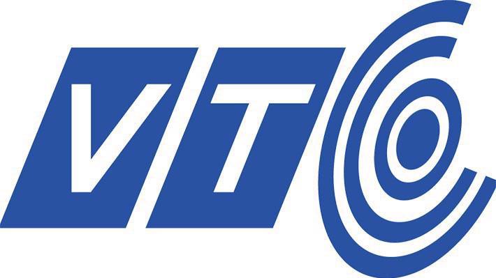 """Năm 2018 được xem là một năm làm ăn """"thất bát"""" của Tổng công ty Truyền thông đa phương tiện VTC."""