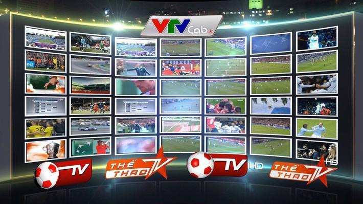 Trước đó, từ 0h ngày 1/4, VTVcab đã thực hiện cắt đồng loạt cắt 22 kênh truyền hình nước ngoài, trong đó có rất nhiều kênh quen thuộc với khán giả Việt như HBO, Disney, Cartoon Network, Fox Sports1,2, Discovery, Animal Planet, Discovery Asia...