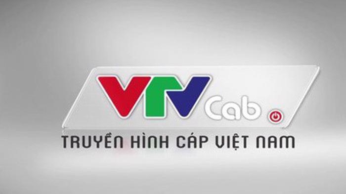 Lợi nhuận (sau thuế) của công ty mẹ VTVcab trong quý 3/2020 chỉ đạt 3,8 tỷ đồng, tương đương giảm tới 72,68% so cùng kỳ năm 2019.