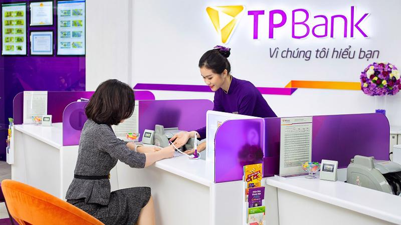Hướng đến thực hành tiên tiến nhất, TPBank đã lựa chọn xây dựng hệ thống quản trị rủi ro thanh khoản theo chuẩn mực ILAAP của Ngân hàng Trung ương Châu Âu.