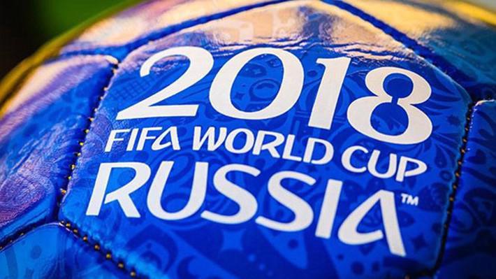 Sau khi được Tập đoàn Vingroup tài trợ 5 triệu USD, VTV đã mua được bản quyền World Cup 2018.