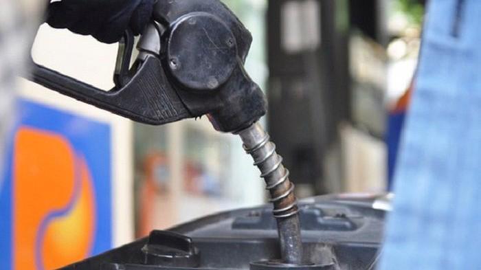 Xăng dầu các loại được nhập khẩu về Việt Nam trong 5 tháng qua chủ yếu xuất xứ từ Malaysia với 1,74 triệu tấn.