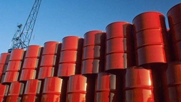 Xuất khẩu xăng dầu của Việt Nam trong 11 tháng năm 2019 đạt 2,81 triệu tấn.