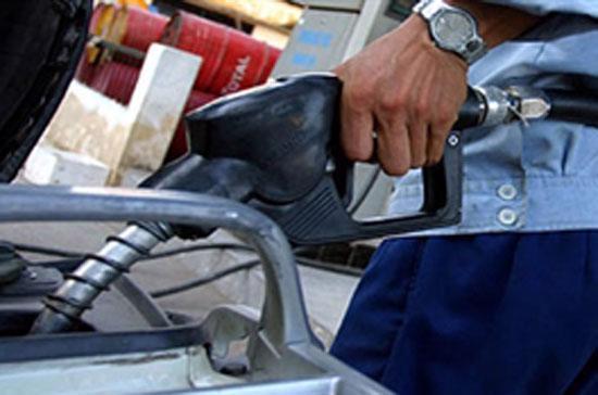 Giá xăng dầu sẽ theo cơ chế thị trường nhanh hơn giá các loại nhiên liệu khác và theo đúng Nghị định 84.