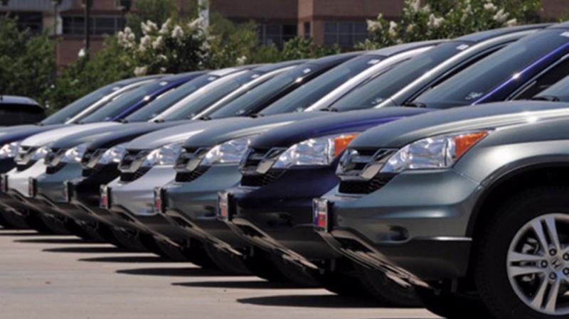 Chính phủ thống nhất, yêu cầu chấm dứt việc các địa phương, cơ quan nhà nước nhận xe biếu, tặng của các doanh nghiệp.