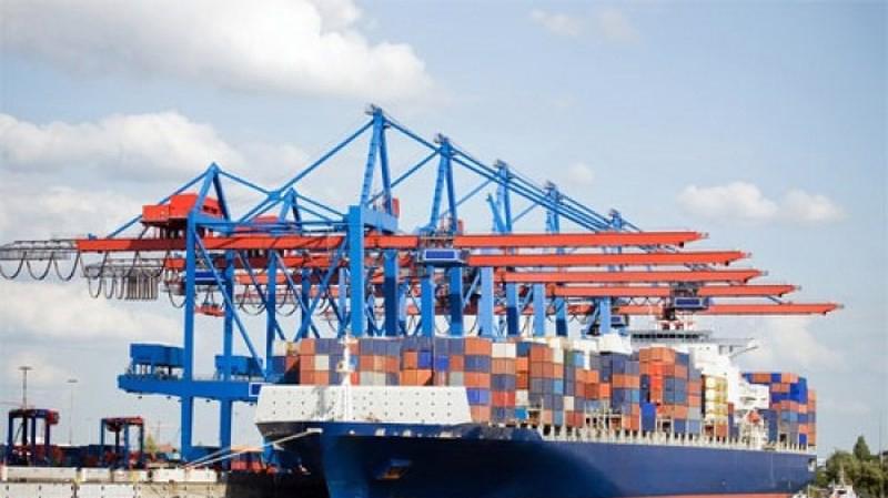 Kim ngạch xuất khẩu 11 tháng ước tính đạt 223,63 tỷ USD, tăng 14,4% so với cùng kỳ năm 2017.