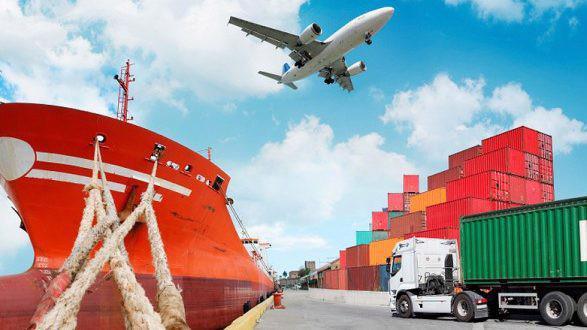 Ở chiều ngược lại, Việt Nam nhập khẩu 9,55 tỷ USD hàng hóa từ Hoa Kỳ, tăng mạnh 36,9% so với cùng kỳ năm ngoái.