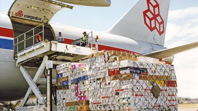Nghị định số 134/2016/NĐ-CP ngày 1/9/2016 được bổ sung Điều 29a miễn thuế đối với hàng hóa xuất khẩu, nhập khẩu theo điều ước quốc tế - Ảnh minh họa