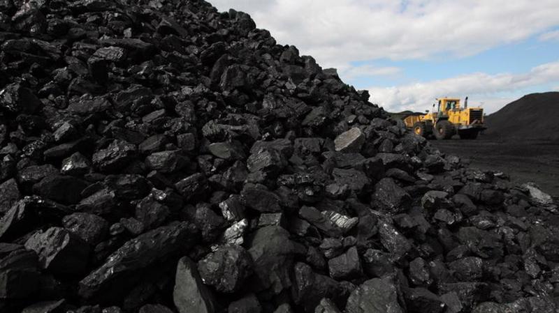 Phía Trung Quốc yêu cầu than nhập khẩu khắt khe hơn.