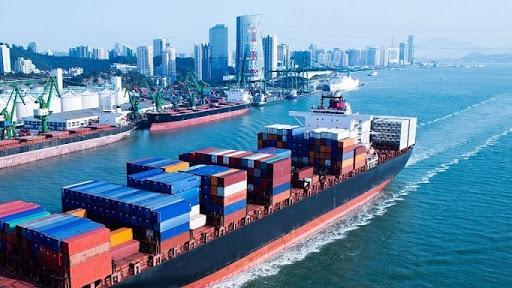 Những con số thống kê xuất nhập khẩu ấn tượng trong 10 tháng năm 2020