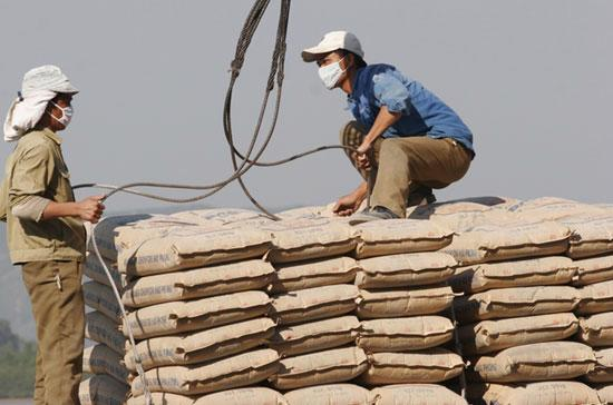 Chính sách thu hút FDI trong thời gian tới sẽ có chọn lọc hơn - Ảnh: Việt Tuấn.