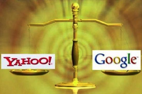 Yahoo tố cáo Facebook xâm phạm khoảng 10-20 bằng sáng chế của hãng trong các mảng kết nối mạng xã hội, quảng cáo và riêng biệt hóa người dùng.