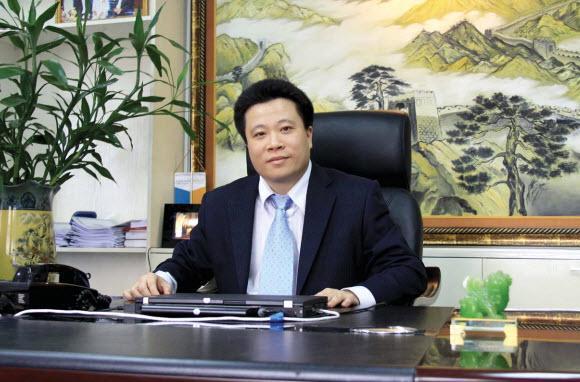 Ngày 23/10/2014, Hội đồng Quản trị Ocean Bank đã thống nhất quyết định miễn nhiệm chức danh Chủ tịch của ông Hà Văn Thắm.