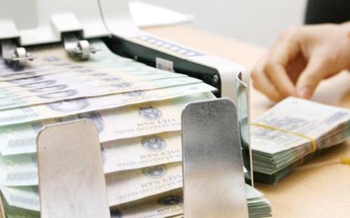Dự thảo Bộ luật Dân sự (sửa đổi) đã có thay đổi về giới hạn lãi suất vay tối đa theo thỏa thuận.