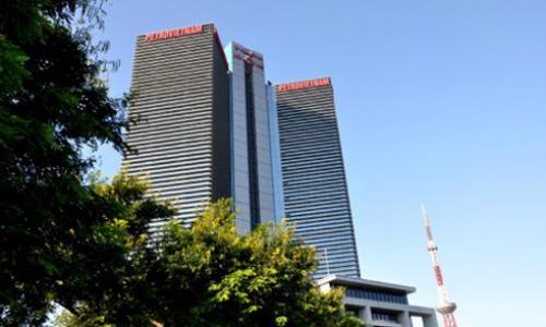 Hiện Petro Vietnam vẫn còn gần 20% cổ phần tại một ngân hàng chưa rút về được.<br>