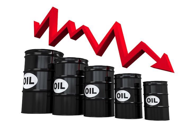 Theo các chuyên gia phân tích, khó có khả năng giá dầu sẽ bứt phá mạnh từ ngưỡng hiện tại.