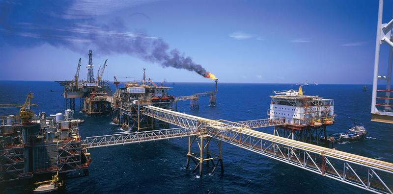 Đề án nêu việc phân định rõ giữa chức  năng quản lý nhà nước và quản lý sản xuất kinh doanh trong ngành dầu  khí.