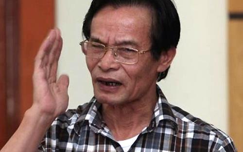 TS. Lê Xuân Nghĩa, Viện trưởng Viện Nghiên cứu phát triển kinh doanh (BDI).<br>