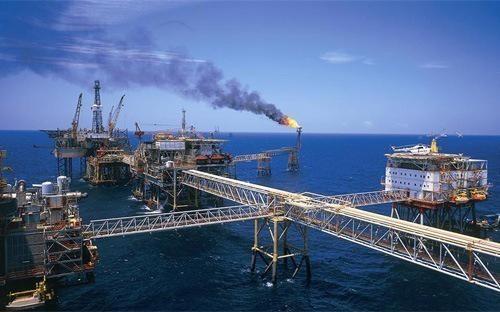 Bộ Tài chính khẳng định với giá dầu như hiện nay, thu ngân sách nhà nước  năm 2015 vẫn bảo đảm theo kế hoạch đề ra và quyết tâm thực hiện thu đạt  và vượt dự toán.