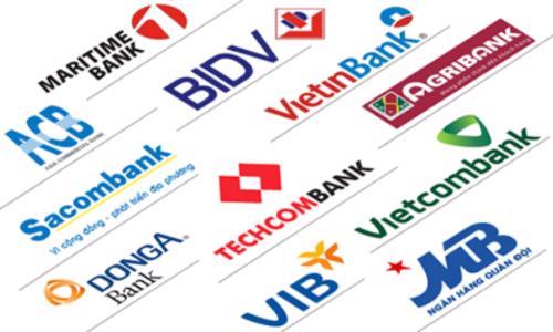Dòng vốn tư nhân đã đồng hành từ rất sớm với quá trình tái cơ cấu hệ thống các ngân hàng thương mại.