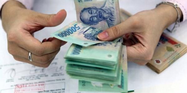Điều tra về lao động việc làm 2013 tại Việt Nam cho thấy, ngành đạt mức lương cao nhất là tài chính, ngân hàng và bảo hiểm.