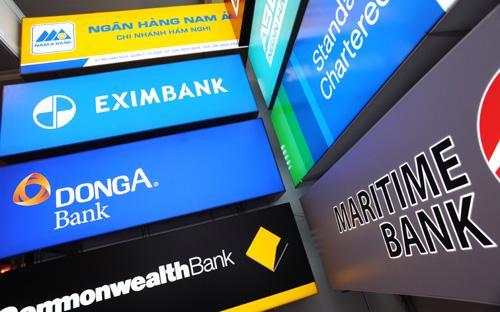 Bản quy tắc này được xây dựng với mục đích cung cấp cho các thành viên  tham gia thị trường ngoại tệ liên ngân hàng những nguyên tắc và thông lệ  tốt nhất khi thực hiện giao dịch.