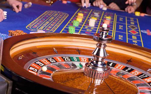 """Không dễ có giấy phép trong bối cảnh casino vẫn là lĩnh vực """"đầu tư có điều kiện tại Việt Nam""""."""