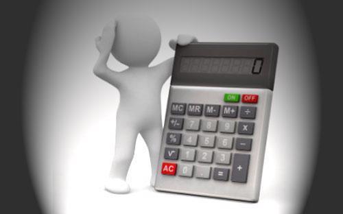 Số nợ xấu mà doanh nghiệp đang nợ ngân hàng thì còn thống kê được, nhưng  số nợ xấu mà doanh nghiệp nợ doanh nghiệp, các công trình nhà nước còn  nợ doanh nghiệp thì rất khó thống kê.