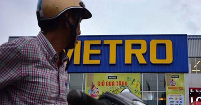 """Vụ """"sang tay"""" Metro tại Việt Nam mới đây đã đặt ra nhiều dị nghị về cung cách hoạt động của tập đoàn này, đặc biệt trong nghĩa vụ thuế với Nhà nước.<br>"""