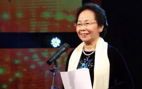 Dự kiến, Phó chủ tịch nước Nguyễn Thị Doan sẽ có bài phát biểu ở hội nghị - Ảnh: TTXVN.<br>