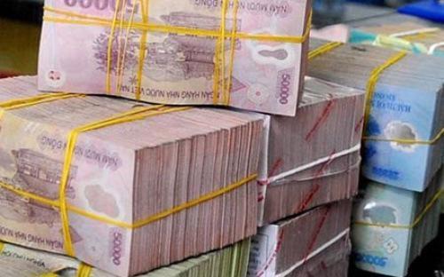Theo mục tiêu dự kiến của Ngân hàng Nhà nước, tỷ lệ nợ xấu của hệ thống sẽ giảm về dưới 3% đến cuối tháng 9 này, trong đó một phần lớn được bán lại cho VAMC.<br>