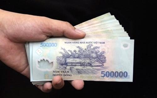 Ngân hàng Nhà nước đề nghị nên quy định một mức lãi suất cố định trong Bộ luật Dân sự.