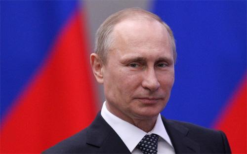 """Hãng tin RIA Novosti của Nga cho biết, mục đích chuyến thăm này của người đứng đầu điện Kremlin là nhằm """"thắt chặt quan hệ kinh tế"""" với Bắc Kinh, trong đó có lĩnh vực năng lượng."""