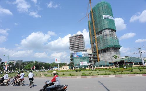Lần sửa đổi này, đối tượng và điều kiện được mua và sở hữu nhà ở tại  Việt Nam của người Việt Nam định cư ở nước ngoài, tổ chức, cá nhân nước  ngoài đã được mở rộng.
