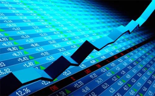 VAFI cho biết, hiện nay để có được đầy đủ thông tin giao dịch của nhà đầu tư nước ngoài như trước đây, nhà đầu tư phải bỏ ra 4 triệu đồng/tháng, tương ứng 48 triệu đồng/năm.