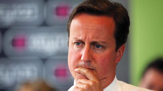 Người đứng đầu Chính phủ Anh tái khẳng định rằng, hiện Anh chưa cần thiết phải bổ sung thẩm quyền chống khủng bố mới, nhưng lực lượng an ninh Anh muốn có biện pháp cụ thể để bảo vệ sự độc lập trong hoạt động của họ.<br>