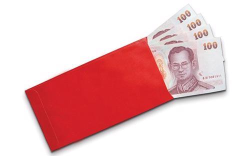 Đồng Baht đã tăng 6% so với đồng USD kể từ đầu năm và nhiều nhà kinh tế  dự đoán đà tăng còn tiếp diễn.