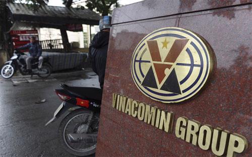 Theo Bloomberg, thực trạng của TKV phản ánh những khó khăn mà Việt Nam phải đối mặt - Ảnh: Bloomberg.<br>