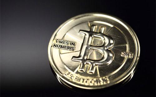 Phần Lan là quốc gia mới nhất trên thế giới nỗ lực kiểm soát sự phổ  biến lan rộng của các loại tiền ảo không nằm trong sự kiểm soát của bất  kỳ ngân hàng trung ương hay chính phủ nào, mà điển hình là Bitcoin - Ảnh: Bloomberg.<br>