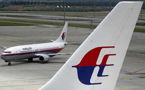 Malaysia Airlines đã rơi vào tình trạng thua lỗ liên tục trong nhiều năm - Ảnh: Reuters.<br>