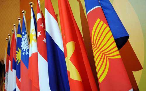 """Hội nghị diễn ra vào cuối này sẽ là một """"phép thử"""" về khả năng đoàn kết của Đông Nam Á - Ảnh: News.<br>"""