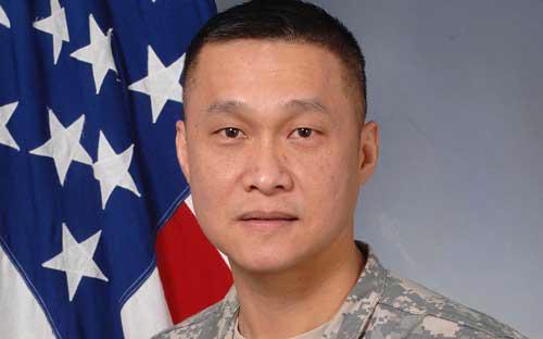 Ông Lương Xuân Việt - Ảnh: Stateman.com<br>