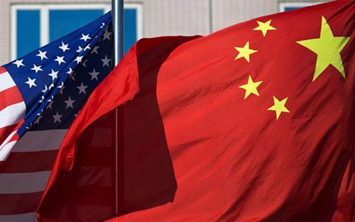 Cáo buộc nhằm vào 6 công dân Trung Quốc được Mỹ công bố vào thời điểm Washington và Bắc Kinh có nhiều hoạt động ngoại giao.