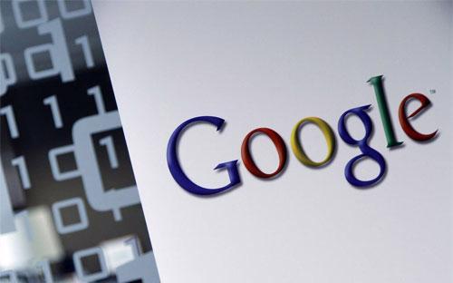 Google bất ngờ dừng hoạt động tại Trung Quốc đại lục vào năm 2010 sau các cuộc tấn công mạng nhằm vào người sử dụng thư điện tử Gmail và bất đồng với Chính phủ nước này về kiểm duyệt kết quả tìm kiếm - Ảnh: AP/WSJ.<br>