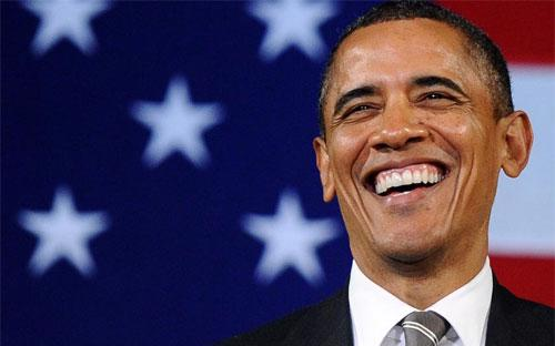 TPP được xem là nội dung kinh tế quan trọng hàng đầu trong nhiệm kỳ tổng thống thứ 2 của ông Obama.